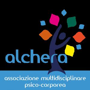Dr.ssa Lomazzi - convenzione Alchera