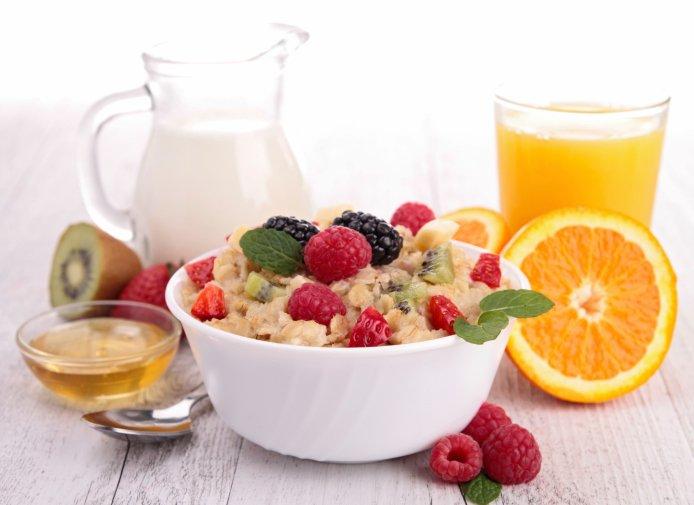 Perchè fare colazione è importante?