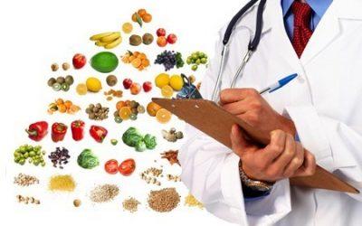 Alimenti che liberano istamina