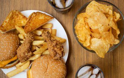 Dieta per Colesterolo Alto