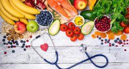 Dieta e prevenzione