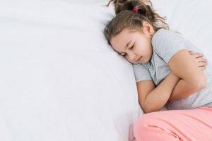 Disturbi digestivi bambino digerente stomaco intestino salute