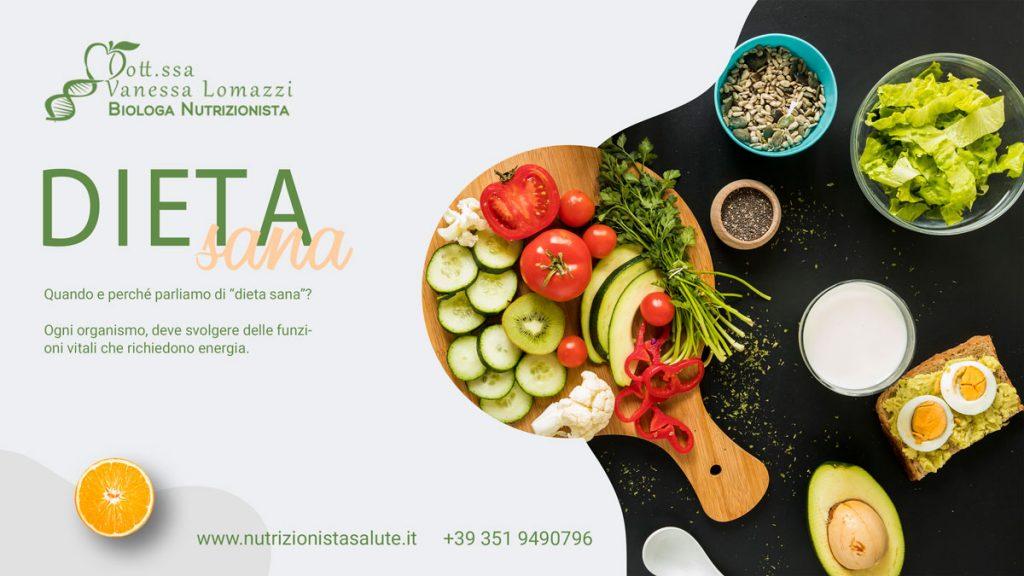 Alimenti tavola dieta sana frutta verdura biologo nutrizionista