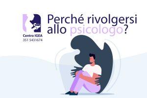 Ombra dietro uomo abbraccio psicologo